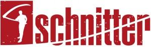 cropped-schnitter_logo.jpg