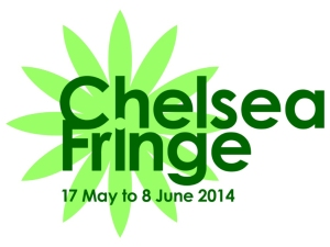 Cheslsea Fringe Festival, international