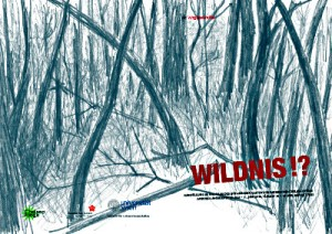 Wildsnis Ausstellung Wien