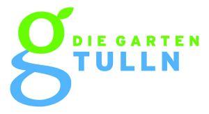 Die Garten Tulln, Niederösterreich
