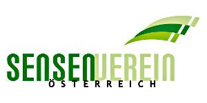 Sensenverein Österreich, Kirchdorf / Krems