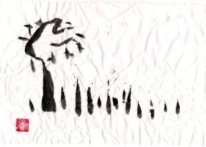 kraeuterwiese von nikkolo feuermacher 2017