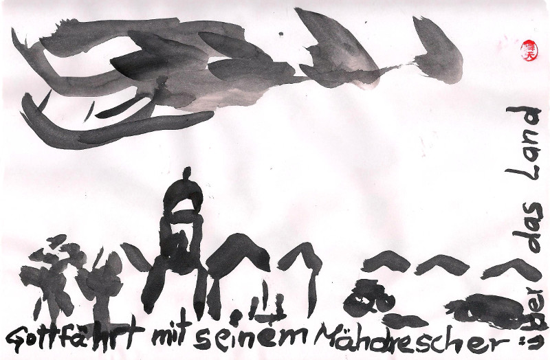 gott_maehdrescher